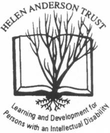 Helen Anderson Trust