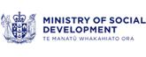 Ministry of Social Development