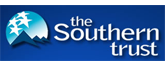 The Southern Trust