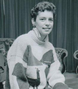 Carol Donaldson (CEO and Pioneer)